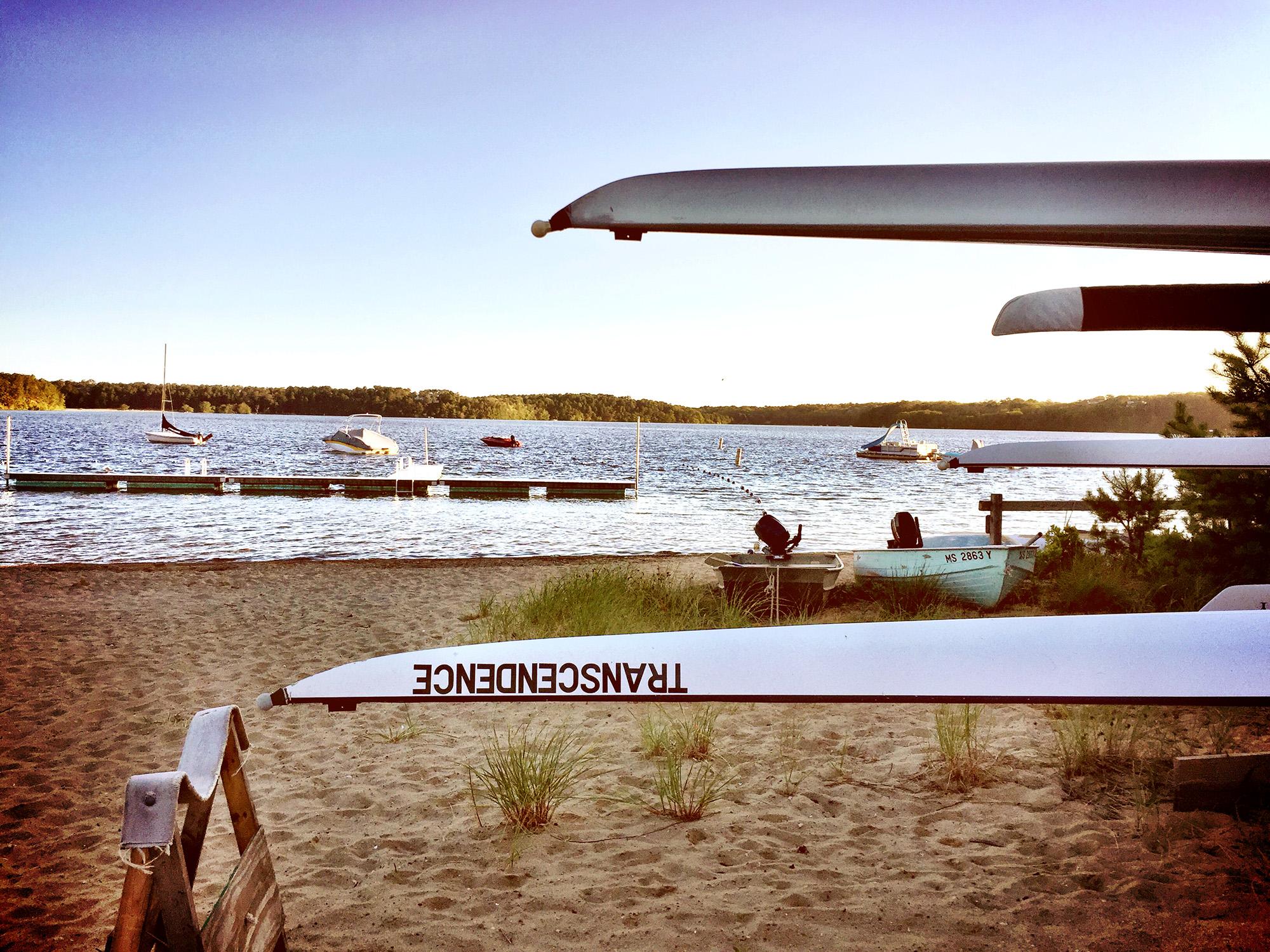 boats-on-beach-transcendence