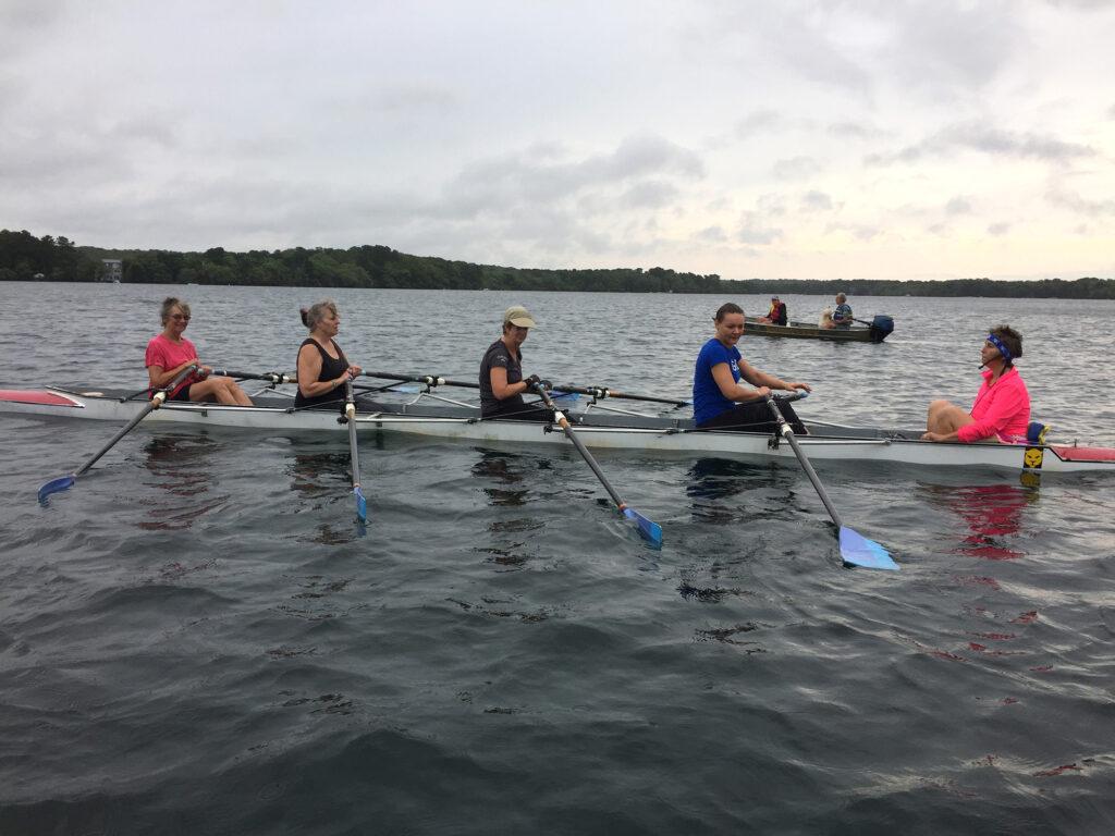 womens-master-rowers